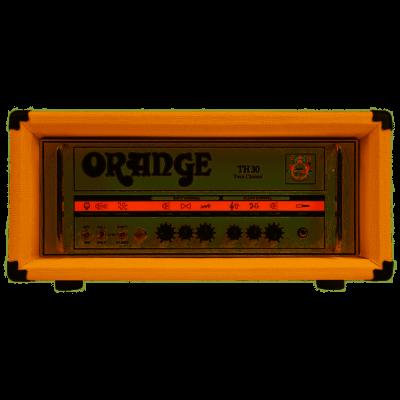 Orange TH30H Testata Per Chitarra Elettrica