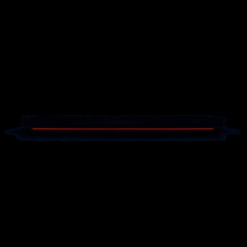 Novation Launchpad Mini MK3 Tastiera Controller