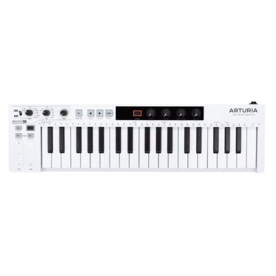ARTURIA KeyStep 37 Tastiera Controller