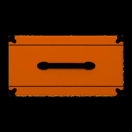 Orange PPC112 Cassa Acustica