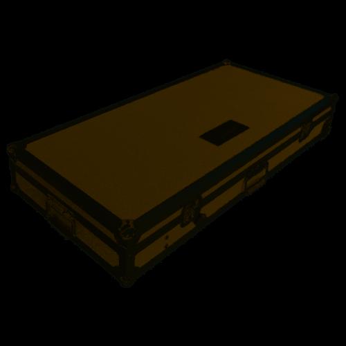 ARTURIA MatrixBrute Sintetizzatore