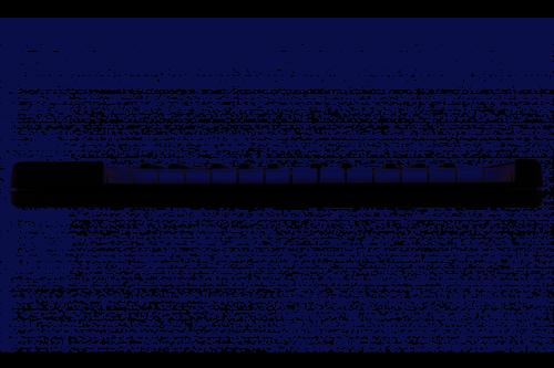 ARTURIA MicroLab Black