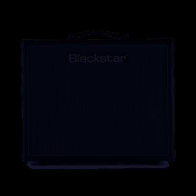 Blackstar HT-20R MKII Amplificatore Combo