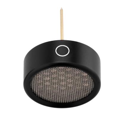 Warm Audio WA-84 Capsula Omni Black