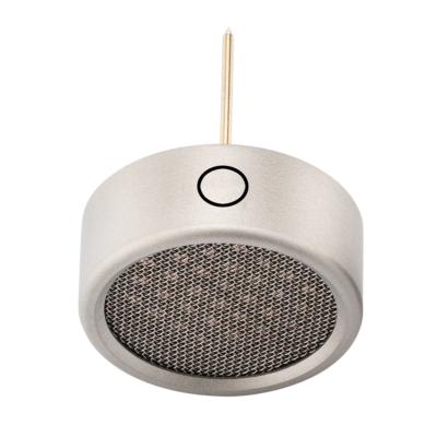 Warm Audio WA-84 Capsula Omni Nickel