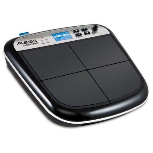 Alesis Samplepad Multipad Percussione Elettronica