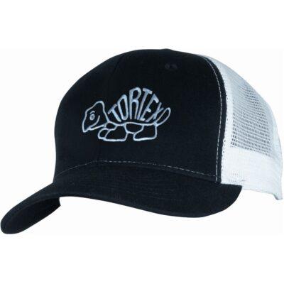 Dunlop DSD30-42 Cappellino Trucker's Hat