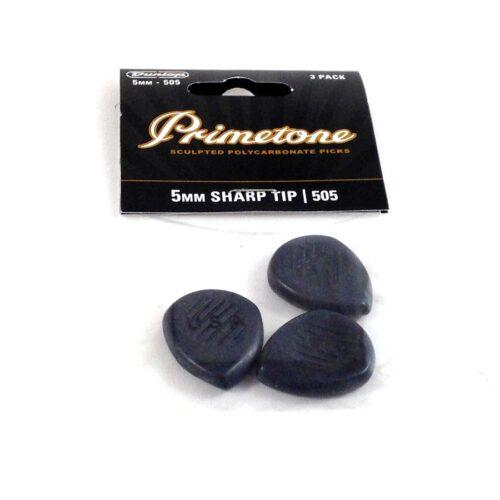 Dunlop 477P505 Primetone Point