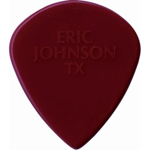 Dunlop 47PEJ3N Eric Johnson Jazz III