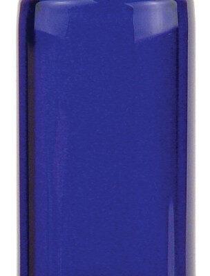 Dunlop 277 Blue Medium