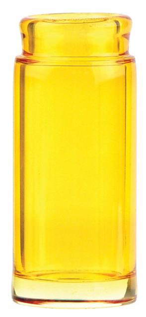 Dunlop 277 Yellow Medium