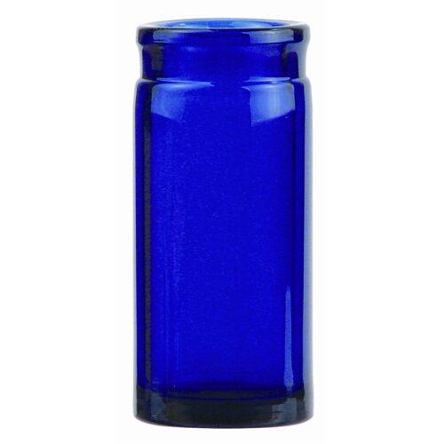 Dunlop 278 Blue Large