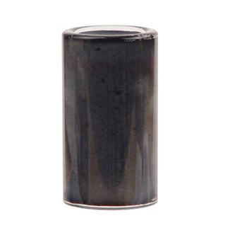 Dunlop C218 G.MOONSHINE Heavy Medium Short