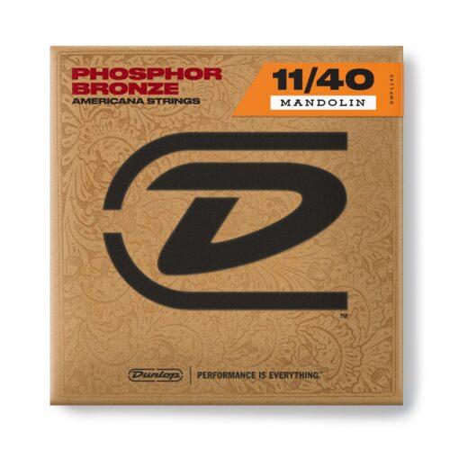 Dunlop DMP1140 Medium