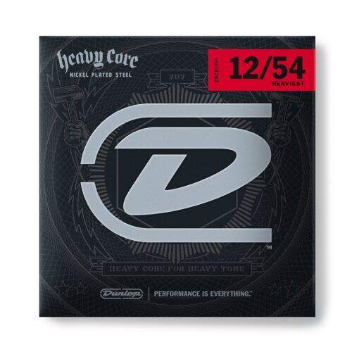 Dunlop DHCN1254 Heaviest Core