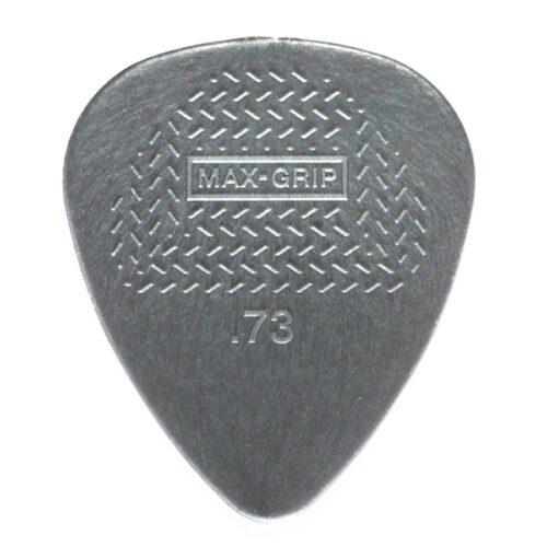 Dunlop 449P.73 Max Grip Standard .73mm
