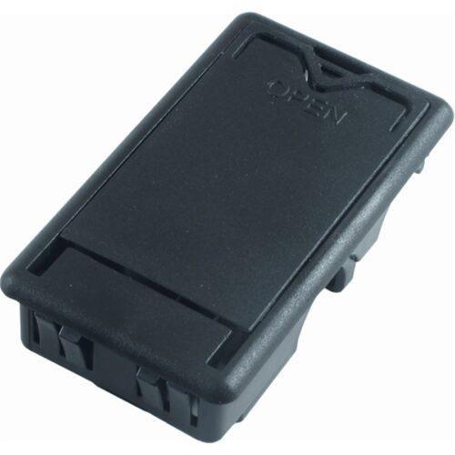 Dunlop ECB244 Battery Box