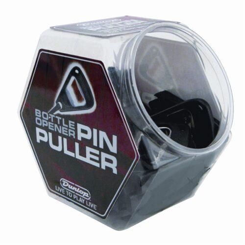 Dunlop 7017J Bridge Pin Puller