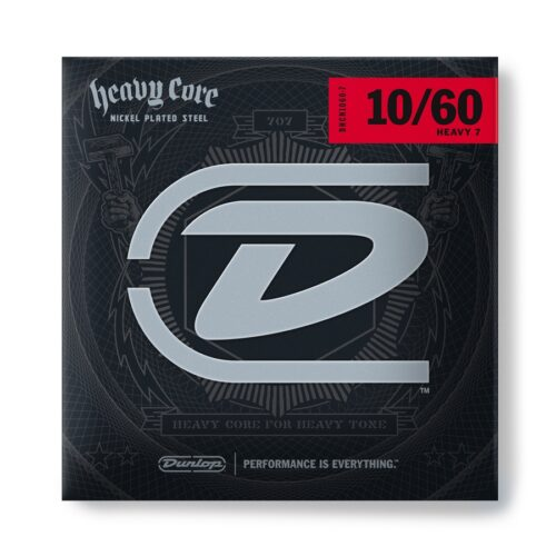 Dunlop DHCN1060 Heavy Core