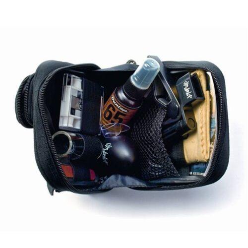 Dunlop DGB-205 D'Agostino Tool Bag
