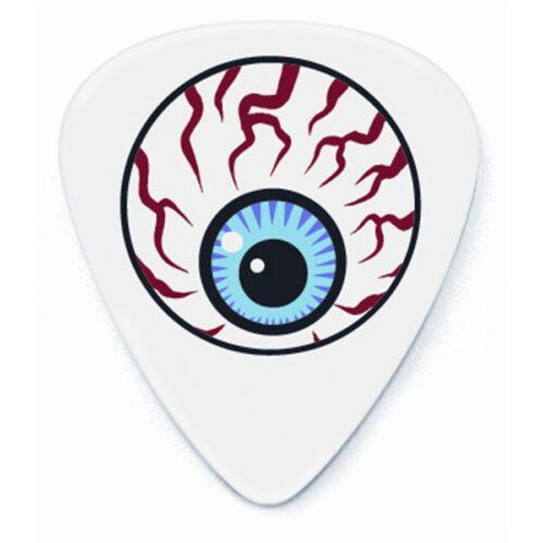 Dunlop BL49R1.0 Eyeball 1.0mm Bag/36
