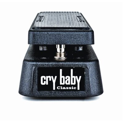 Dunlop GCB95F Cry Baby Classic Wah