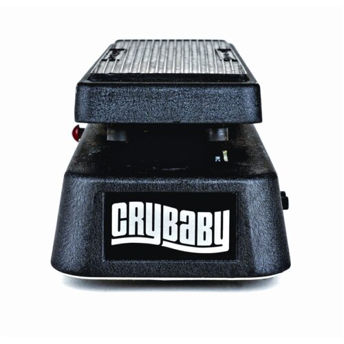 Dunlop 95Q Cry Baby Q Wah