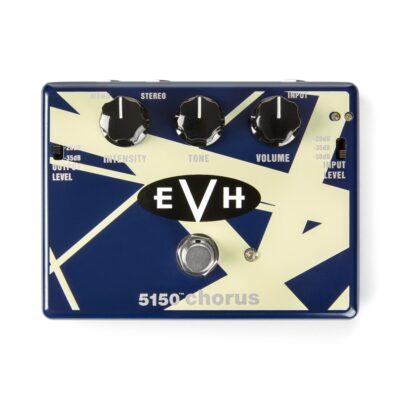 Mxr EVH30 5150 Chorus
