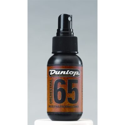 Dunlop 6592 Orchestral Polish and Cleaner