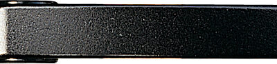 Dunlop 84FB Flat Black