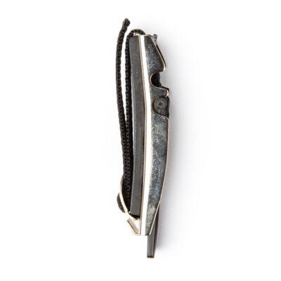 Dunlop 15C Curved