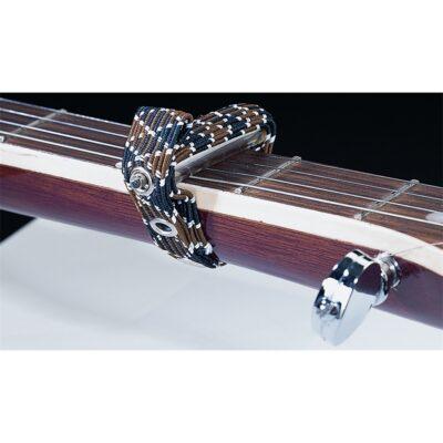 Dunlop 7828 Banjo/Ukulele