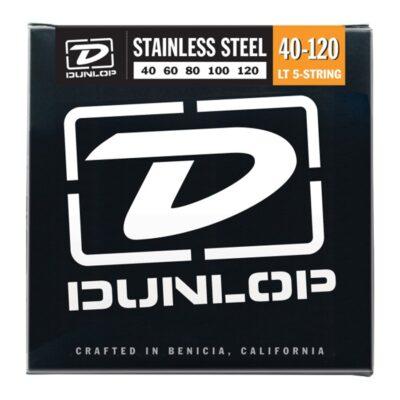 Dunlop DBN120T Corda Singola Tapered .120