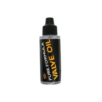 Herco HE448 Olio Pure Formula per pompe