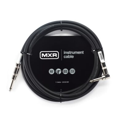 Mxr DCIS10 Cavo strumento Standard