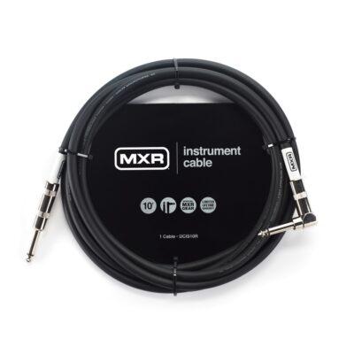 Mxr DCIS10R Cavo strumento Standard