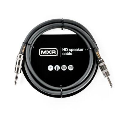 Mxr DCSTHD6 Cavo Speaker Jack 1