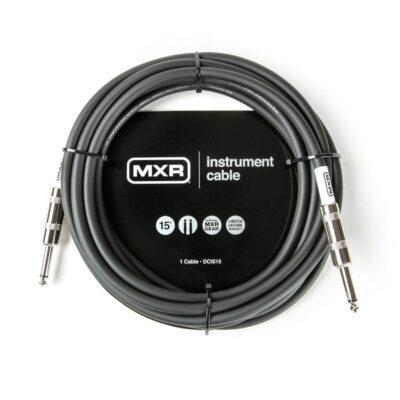 Mxr DCIS15 Cavo strumento Standard 4