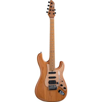 Eko Guitars Aire Standard