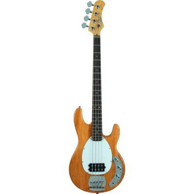 Eko Guitars MM-300 Natural