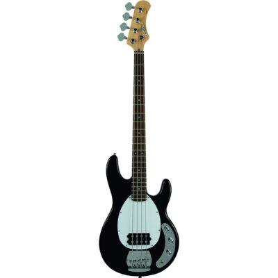 Eko Guitars MM-300 Black