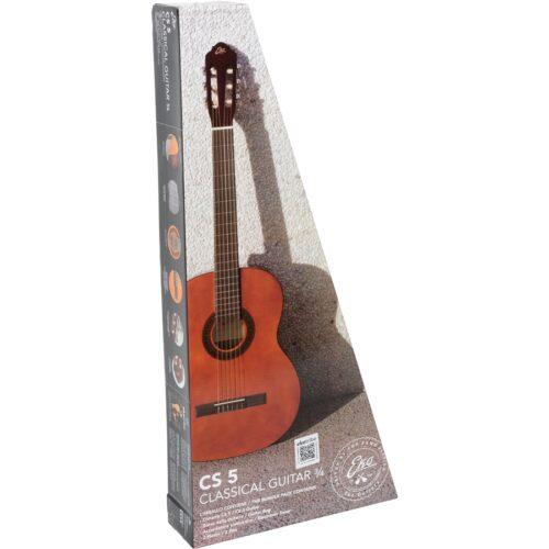 Eko Guitars CS-5 Pack
