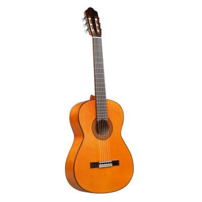 Esteve 5F Chitarra Flamenca