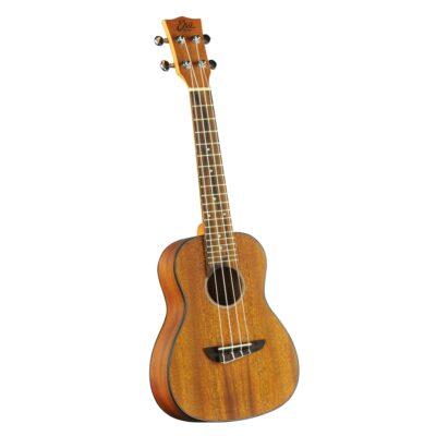 Eko Guitars Uku Duo Ukulele Concerto