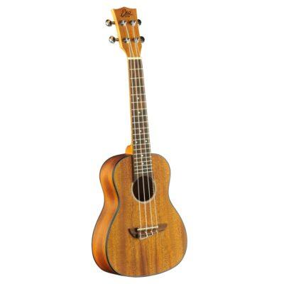 Eko Guitars Uku Duo Ukulele Concerto Eq