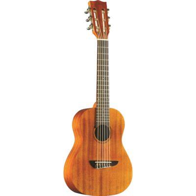 Eko Guitars Uku Duo Guitalele