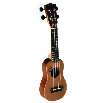 Eko Guitars Uku Evo Microlele