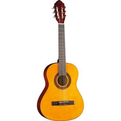 Eko Guitars CS-5 Natural