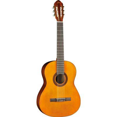 Eko Guitars CS-12