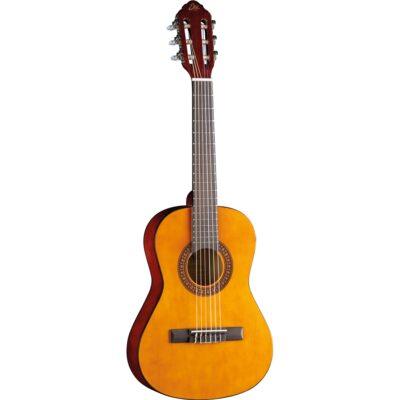 Eko Guitars CS-2 Natural